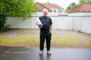 foto- susanne buhl -Søren Dahl