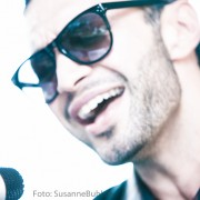 Foto susanne buhl celebrity  Burhan g-1296