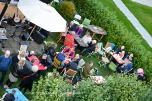 Fotograf susanne Buhl Hornbæk kulturaften 2015-4837