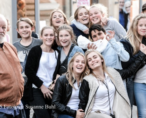 Fotograf susanne Buhl Hornbæk kulturaften 2015-4895