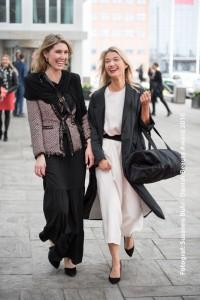 Fotograf susanne buh Danish Beauty Award-3664