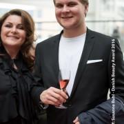 Fotograf susanne buh Danish Beauty Award-3874