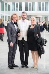 Fotograf susanne buh Danish Beauty Award-8103