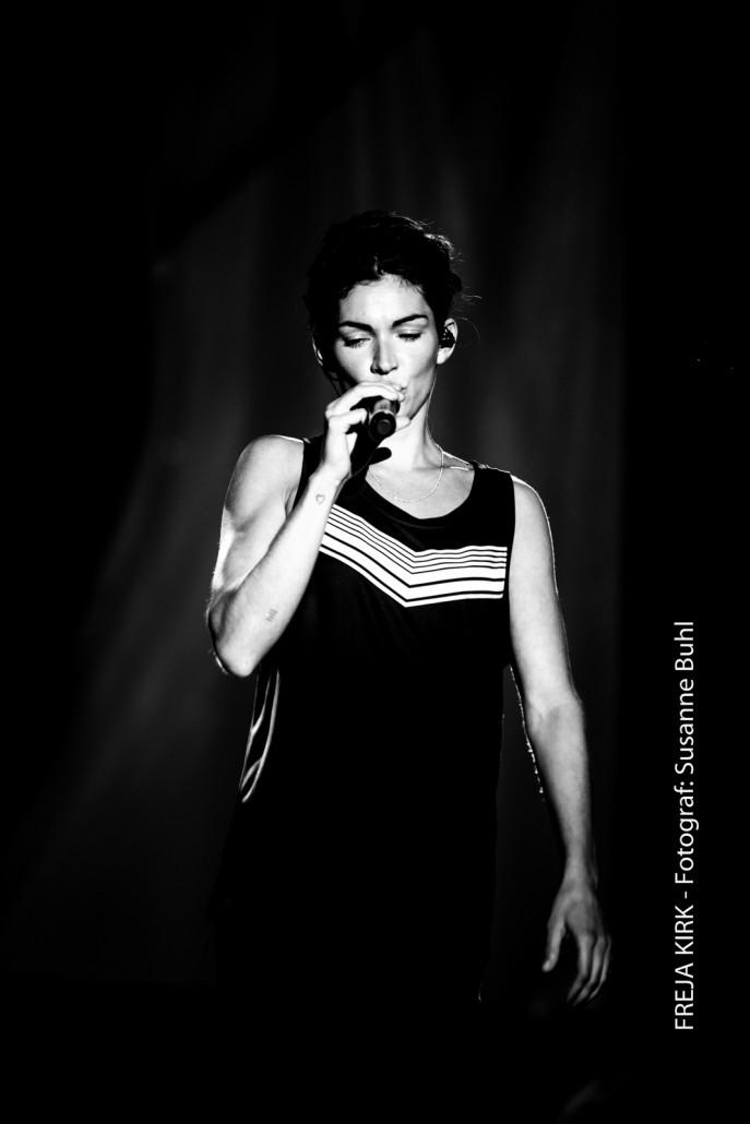 Fotograf susanne buhl Freja Kirk-4346