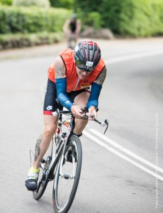 Foto- susanne buh familie KMD Ironman 70.3 Kronborg Denmark-5577