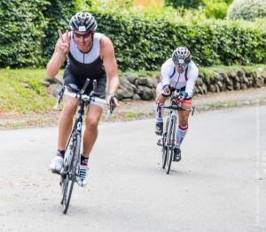 Foto- susanne buh familie KMD Ironman 70.3 Kronborg Denmark-5596