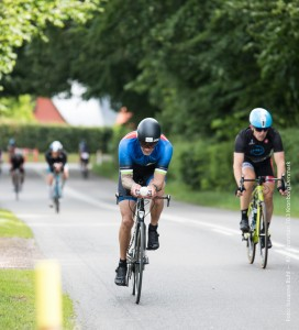 Foto- susanne buh familie KMD Ironman 70.3 Kronborg Denmark-5739