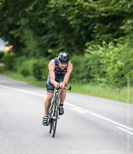 Foto- susanne buh familie KMD Ironman 70.3 Kronborg Denmark-5753