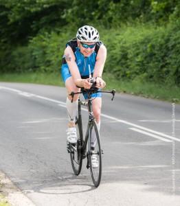 Foto- susanne buh familie KMD Ironman 70.3 Kronborg Denmark-5885