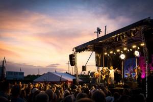 Foto Susanne Buhl Hornbæk havnefest 2016-0878