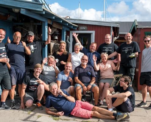 foto-susanne-buhl-hornbaek-havnefest-2015-6352