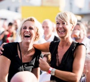 Hornbæk havnefest 2017 foto susanne buhl--35