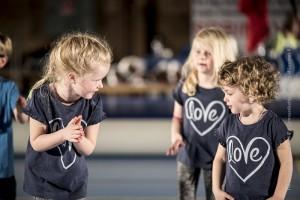 Gymnastikopvisning foto susanne buhl-3974