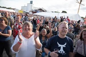 Hornbæk havnefest 2017 foto susanne buhl--36