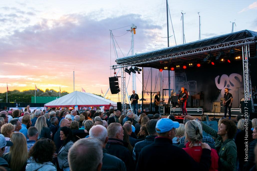 Hornbæk havnefest 2017 foto susuanne buhl-3408