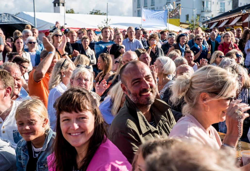 Hornbæk havnefest 2017 foto susuanne buhl-8863