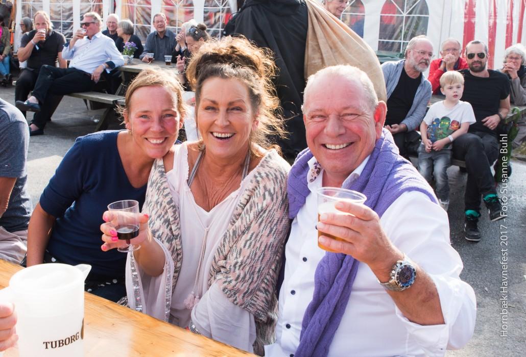Hornbæk havnefest 2017 foto susuanne buhl-9415